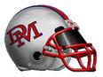 DM Helmet